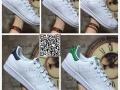 耐克 阿迪达斯乔丹等加盟 鞋 投资金额 1万元以下