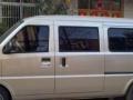 7座加长面包车搬家拉货送人,长途短途,出租带司机