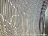 S35C钢板,S45C优碳钢板,45优质钢板,20现货供应,35