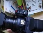 佳能CX10 4K专业高清摄像机