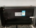 映美312k针式票据打印机便宜出售,成色看图很新,原装色