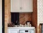 厨房卫浴洁具热水器净水器监控鱼缸