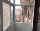 芳华路 陶瓷厂家属院 新装修两室 只需800元 看房随时