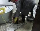铜山区万达附近专业疏通下水道马桶打孔改管道