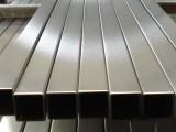 佛山不銹鋼精密管201不銹鋼管材304不銹鋼管材有限公司