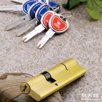 芜湖市圣地雅歌 泰华园附近专业开锁换锁