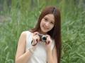 尼康D810高像素全画幅团购促销惊爆价11840现货!