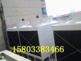 方形横流冷却塔 开式方形横流冷却塔 横流冷却塔厂家直销