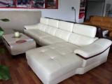 廣州沙發定做沙發翻新維修天天沙發廠家