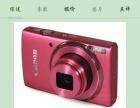 Canon/佳能IXUS155二手数码相机