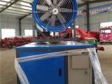 天津工业环保雾炮机工业除尘雾炮机价格