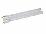 飞利浦TUV PL-L18W,空气杀菌灯管 紫外线消毒灯管