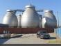 江津专业做屋面防水的公司