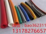 食品级硅胶管广泛使用用途