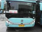 西安到西宁汽车长途客车一览表18829299355