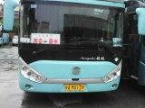 西安到黄骅长途客车欢迎致电咨询-15861212886