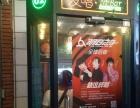 女王花车蜂巢迷宫9D电影跳舞机地板钢琴KTV出租赁
