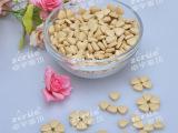 【卓宇】玫瑰花粉含片 蜂花粉 批发花粉片 蜂产品 保健养颜降脂