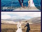 牡丹江婚纱摄影|七夕特辑,预约领取秀禾服一件