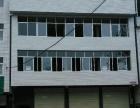 黄州大道北交通局前200米 二楼写字楼出租