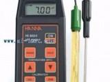 ph计 酸度测量仪