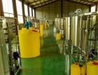 雅琪儿玻璃水防冻液设备技术配方加盟