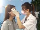 重庆南坪哪里有靠谱的纹眉培训公司