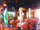 《房媒婆网》刘长山路路口沿街盈利餐饮店店铺转让