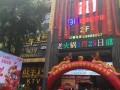 重庆椒炉海鲜自助老火锅,重庆性价比最高的自助火锅!