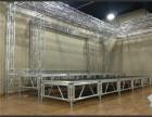 珠海舞台生产厂家-技术专业-独具匠心