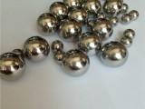 不锈钢球 塑料球 微型钢球 铜球 硬质合金球