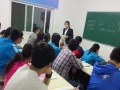 济宁专业高考日语、成人日语培训学校、零基础、包学会!