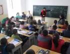 为什么学校的政策家长都不了解?深圳初三可以复读吗?