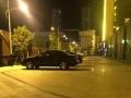紫云新城 其他 51平米