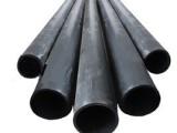 HDPE管价格廉价 规格多样 配件齐全
