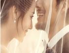 地平线婚纱摄影 地平线婚纱摄影加盟招商