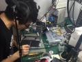 甄选科技手机专业维修中心