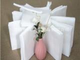 广东供应绿色环保鲜花保湿棉,吸水防漏保水棉花生产厂家