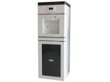 【荐】高质量的净水机供销-家用净水机
