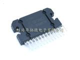 TDA7388 大功率功放集成 AB类音频放大器 100%进口原