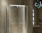 中山淋浴房 淋浴房批发 不锈钢淋浴房 淋浴房厂家