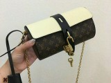 广州高仿奢侈品包包一手货源