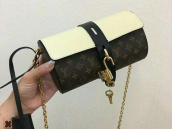 广州奢侈品包包一手货源