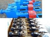 甘肃自吸式离心泵与兰州耐腐蚀离心泵供应商