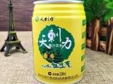 贵州天刺力果实内含有丰富的维生素C吗?味道怎么样呢?