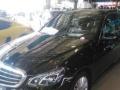 奔驰E级 2014款 E260L 运动豪华型-精品车无事故