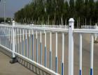 乐山道路锌钢隔离护栏-颜色规格尺寸均可定做