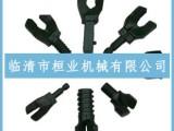 煤钻头- 硬质合金钻头专业生产厂家-桓业机械