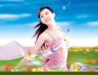 欢迎进入~!福州海尔热水器(各点海尔售后服务网站电话