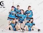 虎门长期流行舞蹈艾斯舞蹈培训